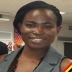 Catherine Asamoah