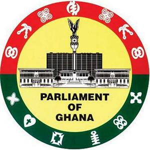 Parliament of Ghana (PoG)