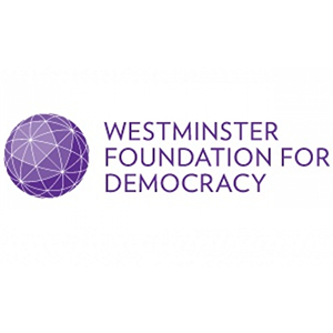 Westminster Foundation for Democracy